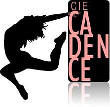 Yoga Méditation Compagnie Cadence La Roche sur Yon Vendée