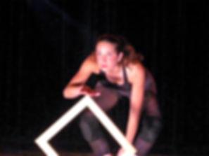 Danse enfants, Classique, ModerneJazz, Hip-Hop, Pilates, Yoga, SwissBall, Taï Chi, Qi Gong, Shiatsu Studio Cadence