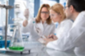 microbiology_lab.jpg