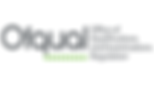 OFQUAL logo.png