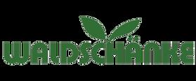 Waldschaenke Logo.png