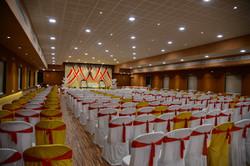 Weddings at Saavaj Resort