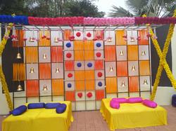 Destination Weddings at Saavaj