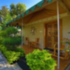 Saavaj Resort Cottages.jpg