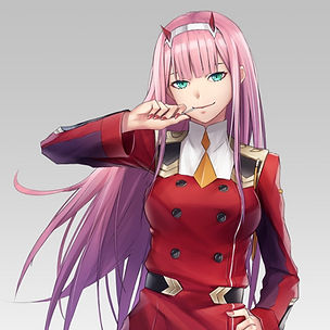 cosplay-zero-two-darling-in-the-franxx-f