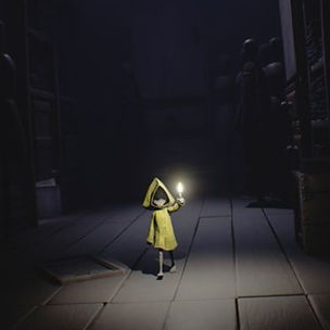 little-nightmares_edited.jpg