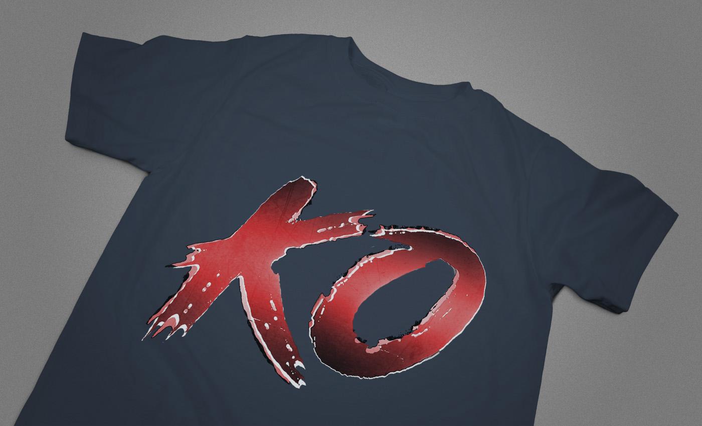 Street Fighter KO