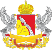 1200px-Coat_of_arms_of_Voronezh_Oblast.s