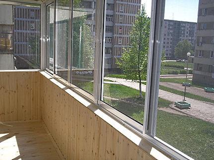 алюминиевый балкон белгород.jpg