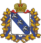 1200px-Coat_of_Arms_of_Kursk_oblast.svg.