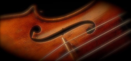 DUO FOR TWO VIOLINS - PDF