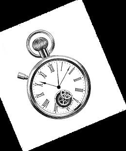 часы рисунок 3.png