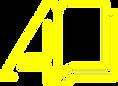 лого Адажио (желтый).png