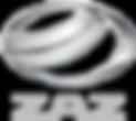 logo_заз.png