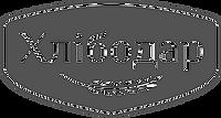 logo hlebodar.png