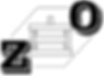 зазоснастка_logo.png