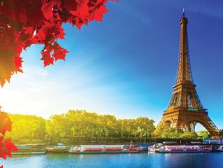 L'Ostéopathie en France