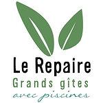 LOGO_gîtes_le_repaire_edited.jpg