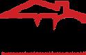 IMG-Logo-1.png