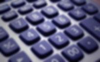 calculator-3.jpg