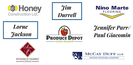 Non-Event Sponsors 2020 (4).png