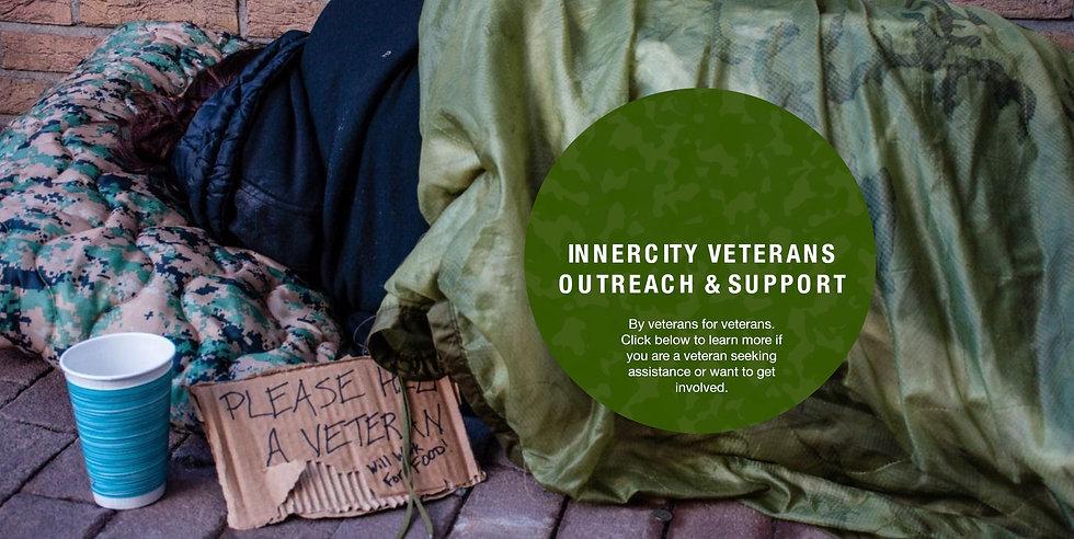 veterans_green.jpg