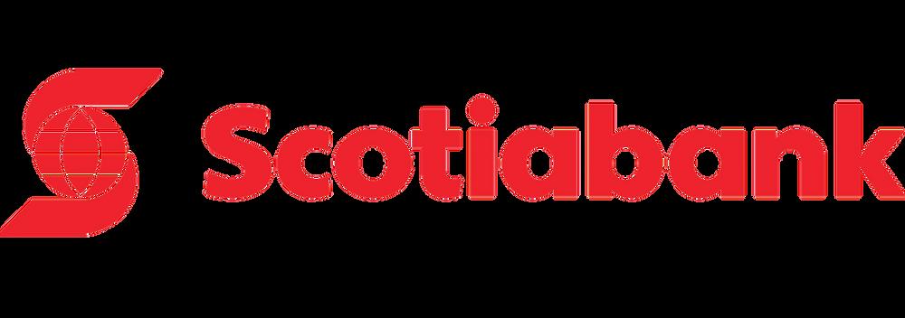 Scotiabank-Logo-PNG-03791-1