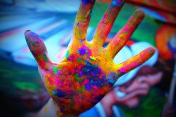 Art Hand-min
