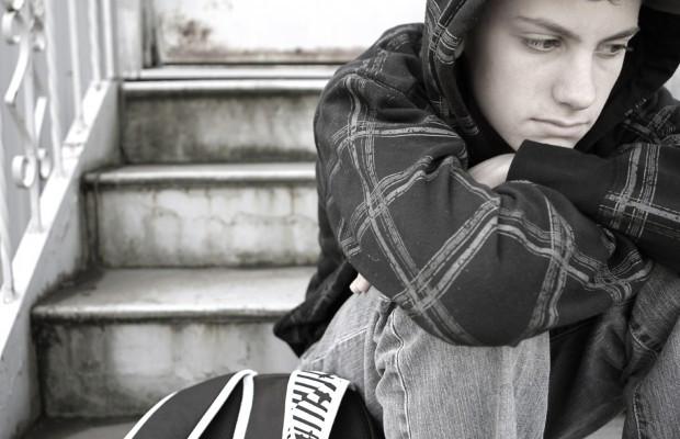 istock_102_pp_sad_youth