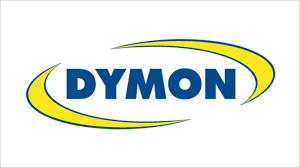 Thank You Dymon Storage