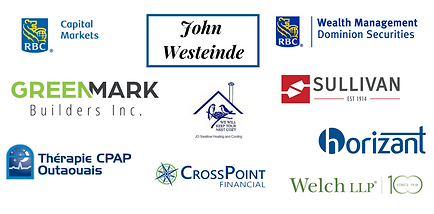 Non-Event Sponsors 2020 (5).png