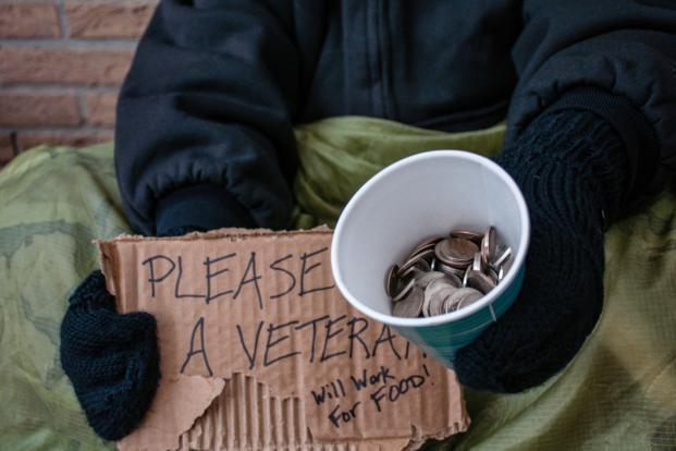 homelessveteran1500.png