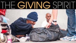 The-Giving-Spirit-LA-homeless-bags-graphic-Givingspirit-org