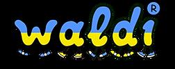 waldi_logo6.png