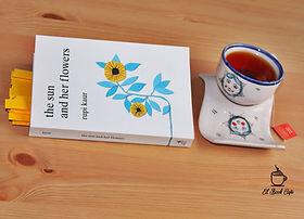 TheSun&HerFlowers_ElBookCafe.jpg