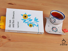 TheSun&HerFlowers_ElBookCafe.jpg