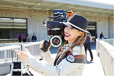 Tiffany Shlain_Emmy Nominated- Author-El