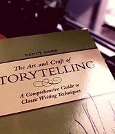 NancyLamb_Book_Interview_Author.jpg