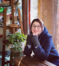 Zoha Kazemi_Author_Interview.png