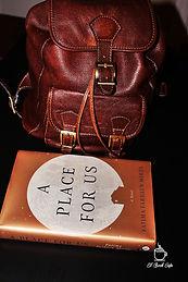 APlaceforUs-ElBookCafe.jpg