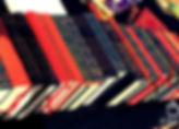 OldBook_ElBookCafe_KingstonBookSale.jpg