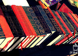 OldBook_ElBookCafe_KingstonBookSale.jpg