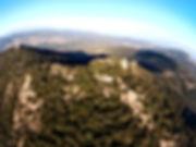 drone_modifié.jpg