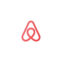 Airbnb icon zoomed out.png