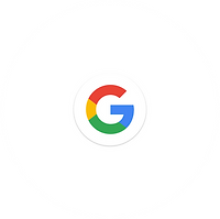 google zoomed out.png