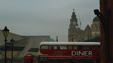 What To Do on a Rainy Day in Liverpool