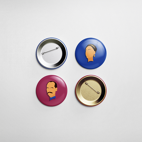 museum_buttons_2.png