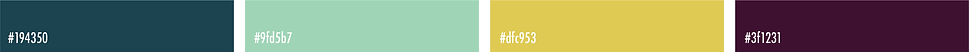 filmhost_palette-07.png
