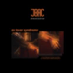 JBAC album covers-11.png