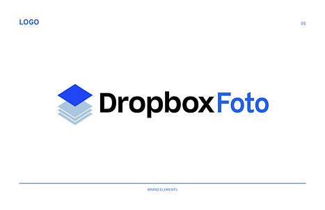 DropboxFoto_5.png